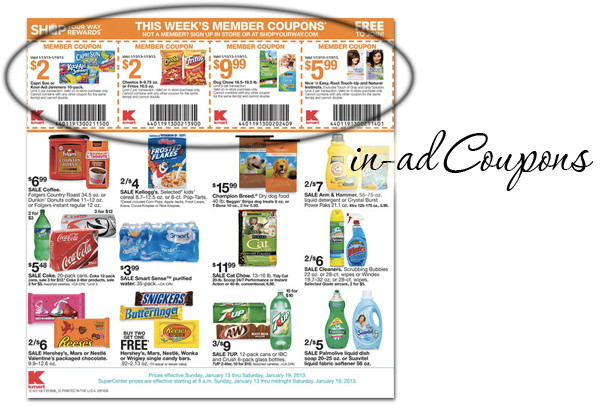 kmart-in-ad-coupons