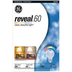 ge-reveal