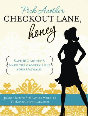 Pick Another Checkout Lane, Honey