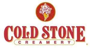 cold_stone_logo