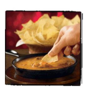 chili's-chips