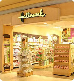 HOT Coupon!! $10 off $10 at Hallmark Gold Crown Stores!