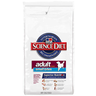 Hill's science diet cat food coupons printable 2018