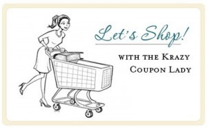 Let's-Shop-icon