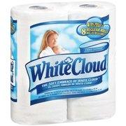 White Cloud Toilet Paper 1 00 At Walmart The Krazy