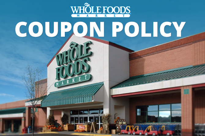 whole-foods-coupon-policy