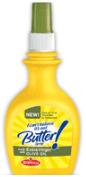 spray-butter