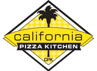 California-Pizza-Kitchen-Coupon-June-2011