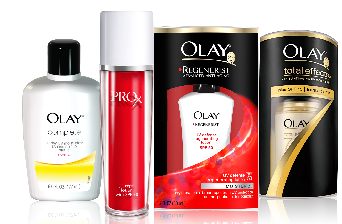 The $20 Olay Rebate is Back! - The Krazy Coupon Lady