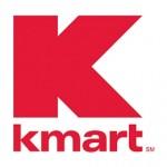 Kmart Coupon Deals: Week of 3/10