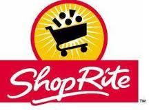 ShopRite Coupon Deals: Week of 11/18