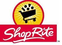 ShopRite Coupon Deals: Week of 11/18