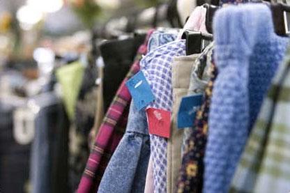 Thrift Store Strategies: Saving Big at Goodwill