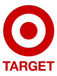 Target Under $1.00 Deals!