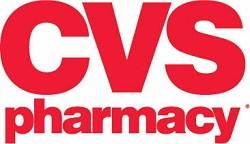 CVS Coupon Deals: Week of 5/12