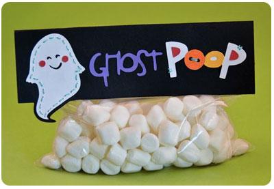ghost-poop.jpg?54df0d