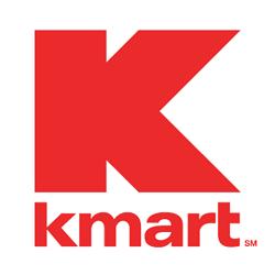 Kmart Thanksgiving Day Sale 2012