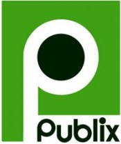 Publix Coupon Deals: Week of 9/6