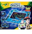 Crayola Glow Board Only $6.99 at CVS!
