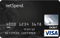benefits of prepaid debit cards and how to order yours - Order Prepaid Card