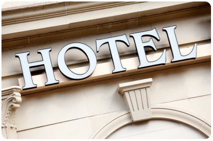Just For Today November 11 Hotels Is Offering A 50 Percent Off Of Their Already Low Rates In Cities The Deals
