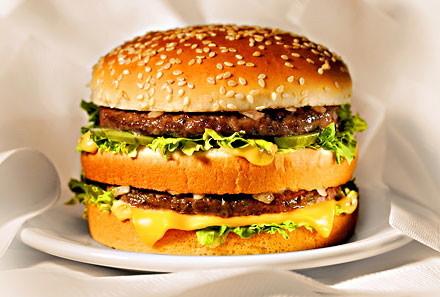 Big-Mac-picture