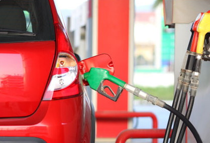 Less Per Gallon: Five Strategies for Saving on Gas