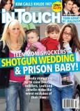 in-touch-weekly-dec-26-2011-teen-mom-shockers-shotgun-wedding-a-prison-baby