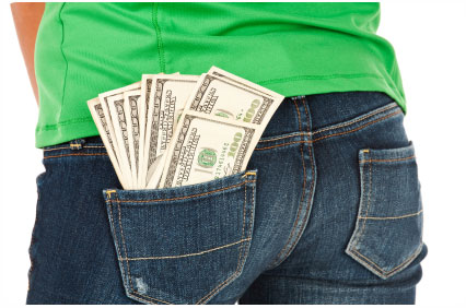 More Money in Your Pocket: How to Save Big with Rebates
