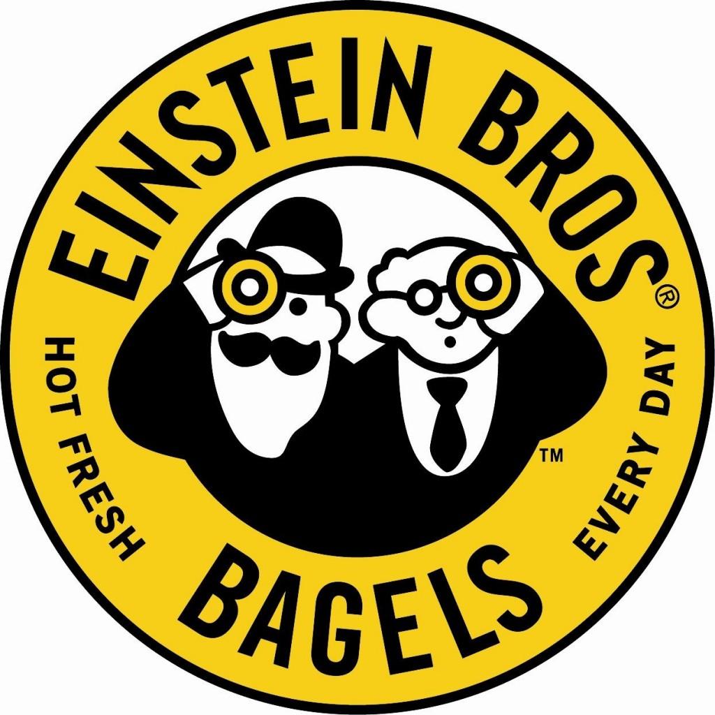 einstein-bros-bagels-logo