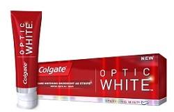 optic-white-colgate-toothpaste
