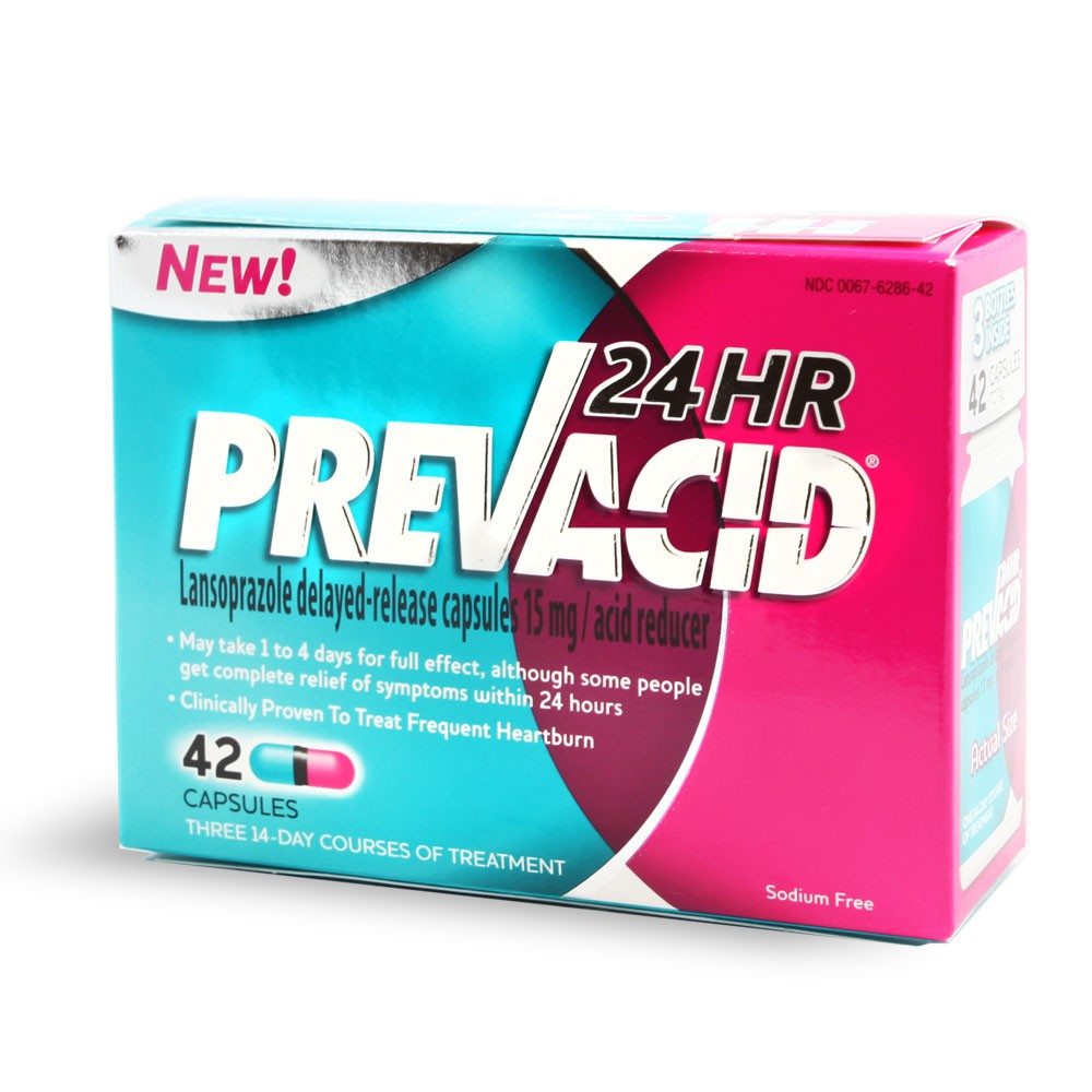 active ingredients prescription drug