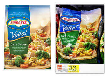 recipe: birds eye voila coupons [14]