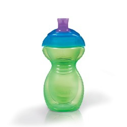 $1.00 Munchkin Coupon: Sippy Cup, Only $1.98 at Walmart!