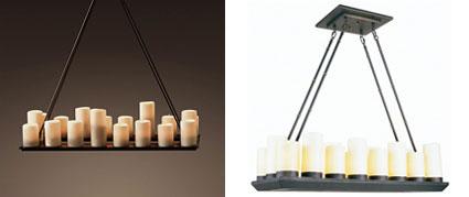 restoration hardware lighting knockoffs. create restoration hardware lighting knockoffs h