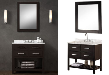 The Hutton Single Washstand Bathroom Vanity From Restoration Hardware Is On  Sale For  1779 Restoration Hardware Bathroom Vanities   Home Design Ideas and  . Kent Bathroom Vanity Restoration Hardware. Home Design Ideas