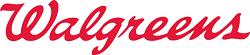 Walgreens Coupon Deals: Week of 2/17