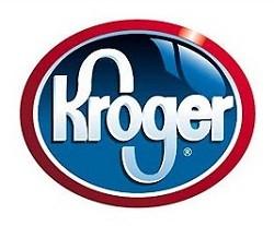 Kroger Coupon Deals: Week Of 11/25
