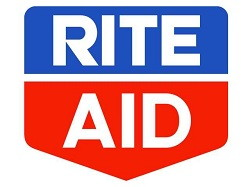 Rite Aid: August Video Values