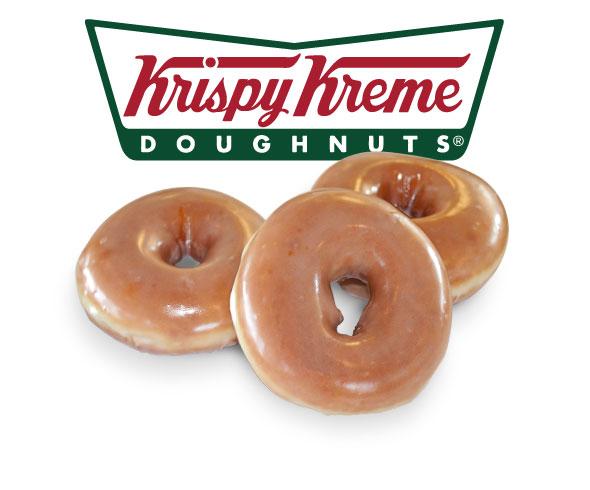 free-krispy-kreme-donuts