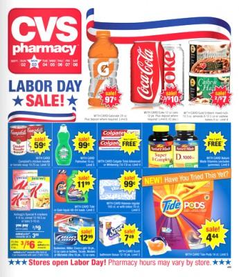 Krazy coupon lady cvs