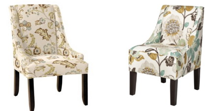 The Gramercy Upholstered Chair Is A Best Seller For Ballard Designs It  Comes In An Array