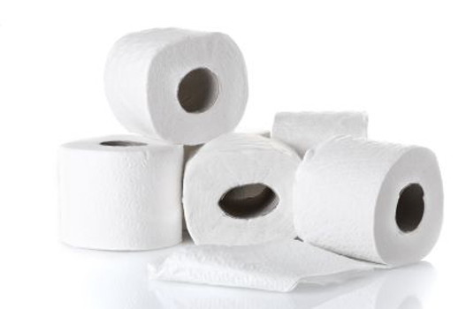 toilet paper coupons - Bathroom Paper