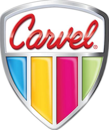 Carvel_Shield_Logo