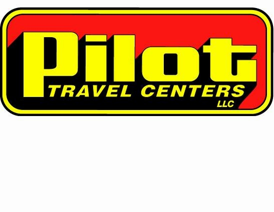 Pilot Near Me >> Free Drink at Pilot Travel Centers or Flying J Locations!