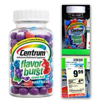 centrum-flavor-bursts-cvs