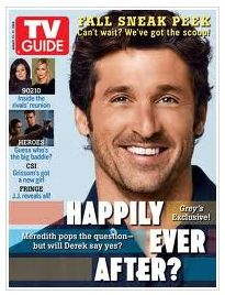 tv guide magazine only 9 99 per year 56 issues the krazy rh thekrazycouponlady com Spain Year Subscription Smart TV TV Guide Subscription Address Change