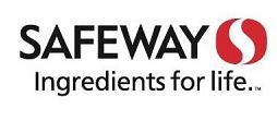 Safeway Coupon Deals: Week of 5/15