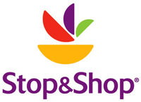 Stop & Shop Coupon Deals: Week of 1/4