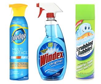 σφουγγαριστρα,χαρτι τουαλετας,kitchen roll,polishers,σαπουνι,cleaning items,σαπουνι